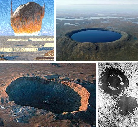amazing_craters_main