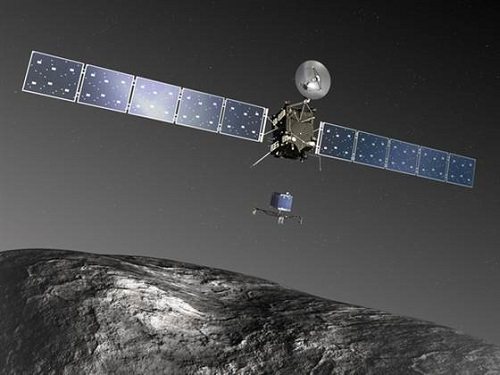 thursday-image-3-rosetta-probe